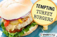 ground turkey breast burger recipes teriyaki chicken burger recipes and chili on
