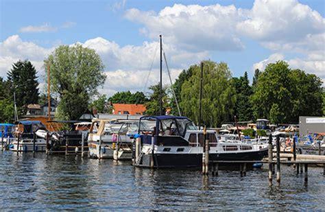 watersportwinkel groningen vaarroute groningen berlijn watersport nieuws