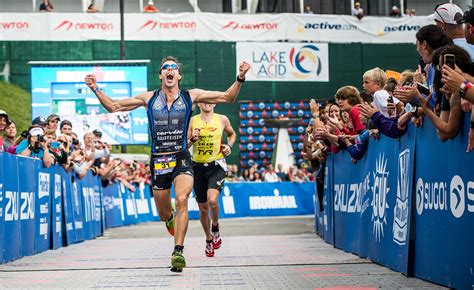 viewsport ironman lake placid