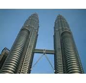 Encyclopedia Twin Tower