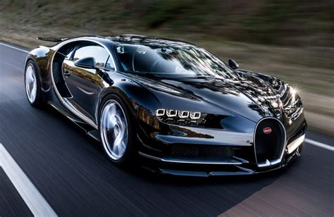How Much Is The New Bugatti 2016 by Bugatti 3d Prints Titanium Brake Calipers For Chiron