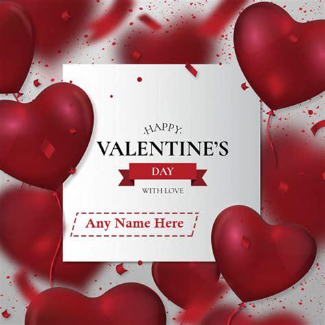 happy saint valentines day  images