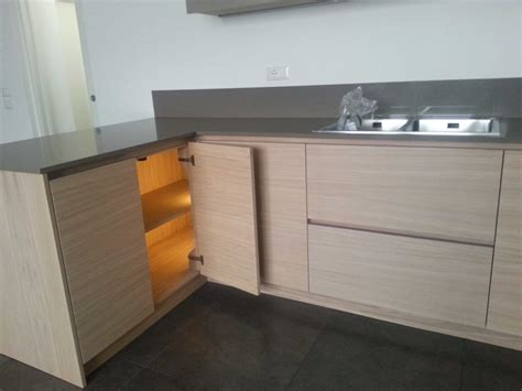 cucine moderne rovere sbiancato awesome cucine moderne rovere sbiancato gallery