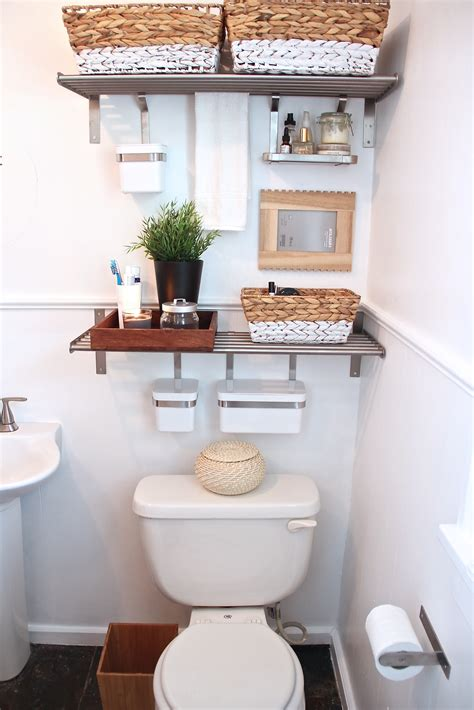 container store bathroom bathroom storage container ideas beautiful orange