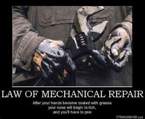 Funny Mechanic Memes - 274 best demotivational posters images on pinterest