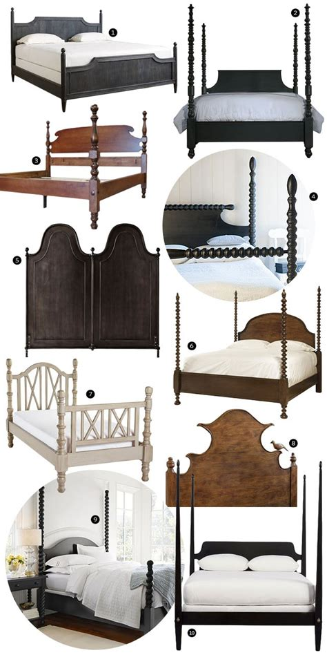 bebe furniture soraya four poster customizable bedroom set the victorian house making it lovely