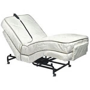 Adjustable Hospital Beds hospital beds homecare beds from lenox