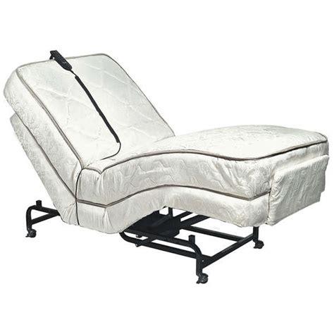 hospital beds homecare beds  lenox medical