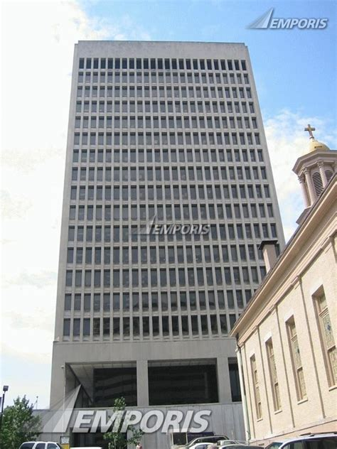 andrew jackson state office building nashville 123014
