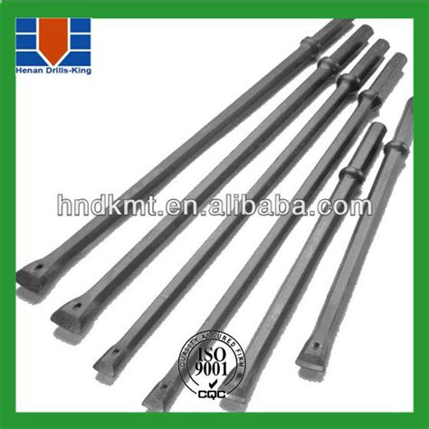 non drill curtain rods non drill rods 28 images tool steel drill rod buy