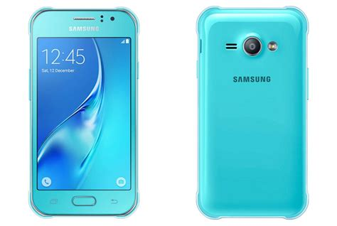 Harga Samsung Galaxy Ace 3 Lollipop harga samsung galaxy j1 ace neo spesifikasi review