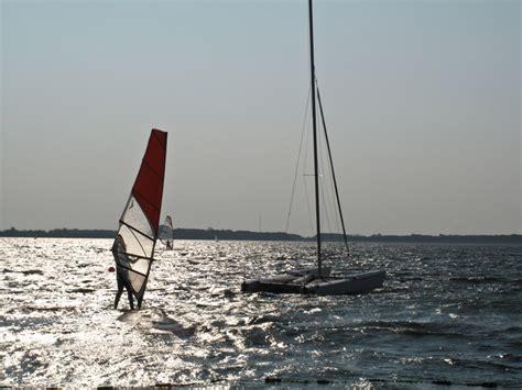 surfschool brouwersdam noch einmal windsurfen in brouwersdam in holland