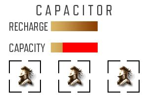 capacitor is passive or active capacitor is passive or active 28 images passive pfc signal processing fundamentals passive