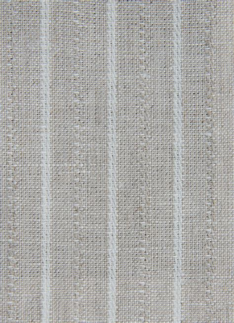 natural linen upholstery fabric natural linen stripe fabric contemporary upholstery