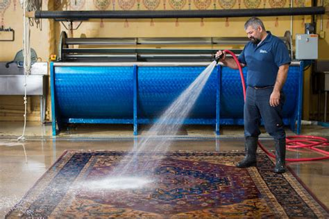 dalworth rug cleaning dalworth rug cleaning euless tx company profile