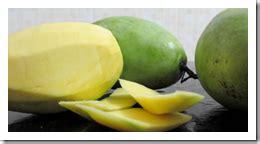 cara membuat manisan mangga muda agar tidak asam cara membuat asinan mangga