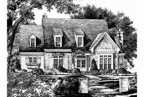 country living house plans southern living house plan house plans pinterest