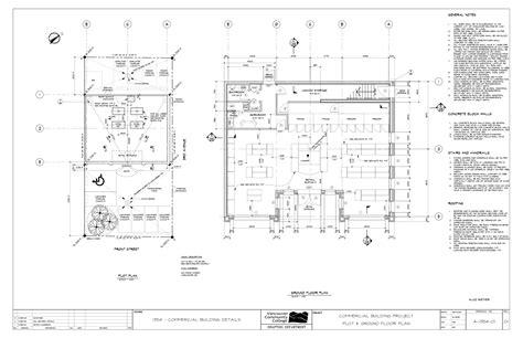commercial building plans commercial building plans wonderlandworkshop s weblog