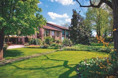 immagini di ville con giardino immagini di ville con giardino idea di casa
