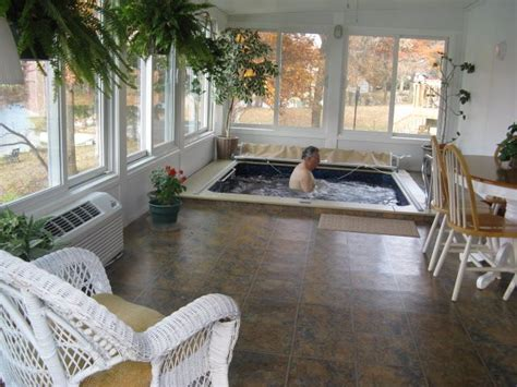 endless bathtub 17 best images about swim spas on pinterest swim endless pools and pools