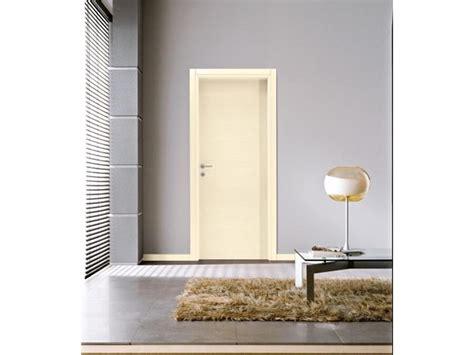 gd dorigo porte porta gd dorigo 21210