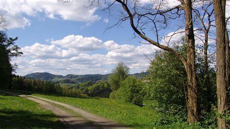 Motorrad Fahren Bayerischer Wald by Bayerischer Wald Nationalpark Motorradtouren Gro 223 Er Arber