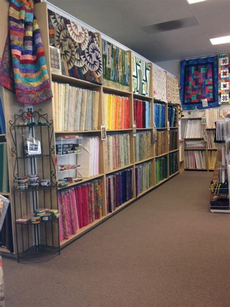 Riverside Quilting by Quilter S Cocoon Service Quilt Shop Riverside Ca