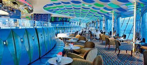 burj al arab underwater room meeting rooms at burj al arab jumeirah dubai united