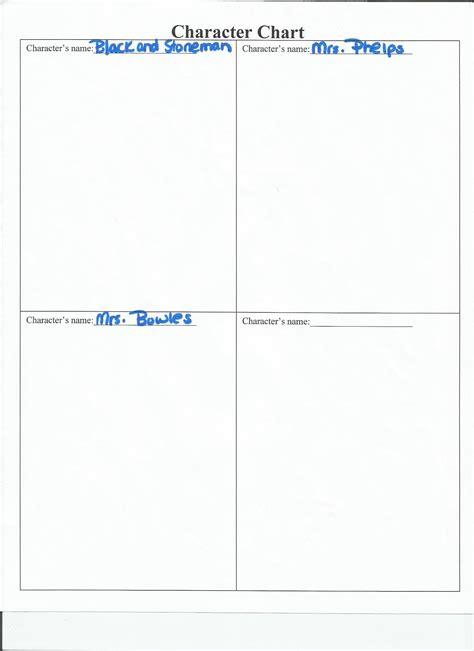 themes in fahrenheit 451 worksheet answers english 9 fahrenheit 451 unit shannon waite