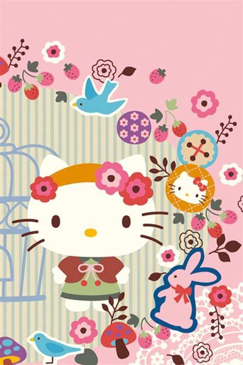 hello kitty wallpaper japan 32 best hello kitty christmas images on pinterest hello
