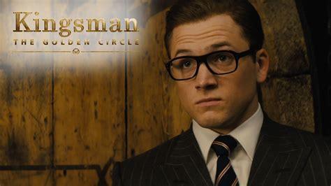 song kingsman kingsman the golden circle trailer tomorrow 20th