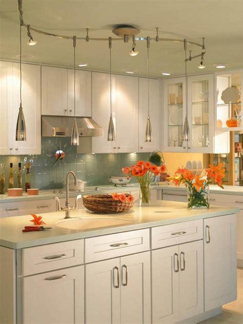 unique kitchen lighting ideas unique kitchen lighting ideas 28 images kitchen