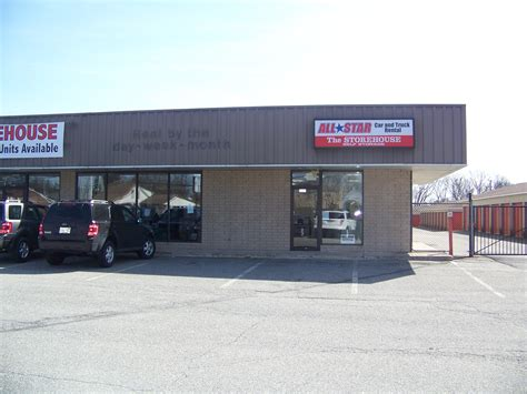 Infinity Auto Rental Inc Springfield Ma by All Star Car Truck Rental In Agawam Ma Auto Rental
