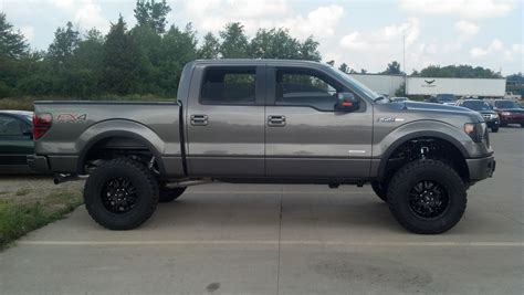 Ford Ecoboost F150 by 2014 Ford F150 Ecoboost Problem Forums Html Autos Weblog