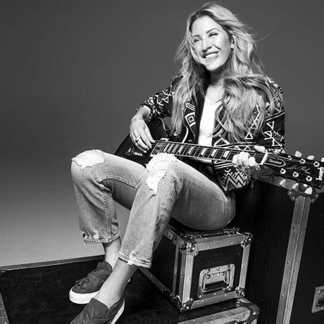 Marlowes Gift Card - ellie goulding for deichmann the marlowes