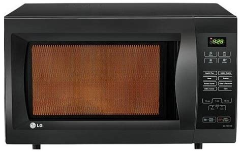 Microwave Oven Lg Ms2147c lg mc2844eb convection 28 l convection microwave oven lg flipkart