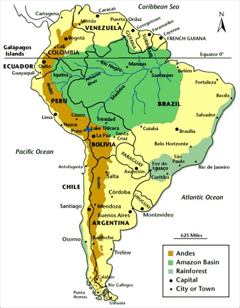 america map deserts alejandra romero features