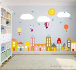 toddler wall stickers 25 best nursery wall decals ideas on nursery