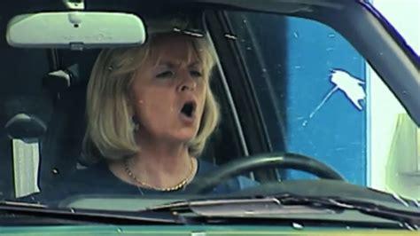 car wash bird poop prank youtube