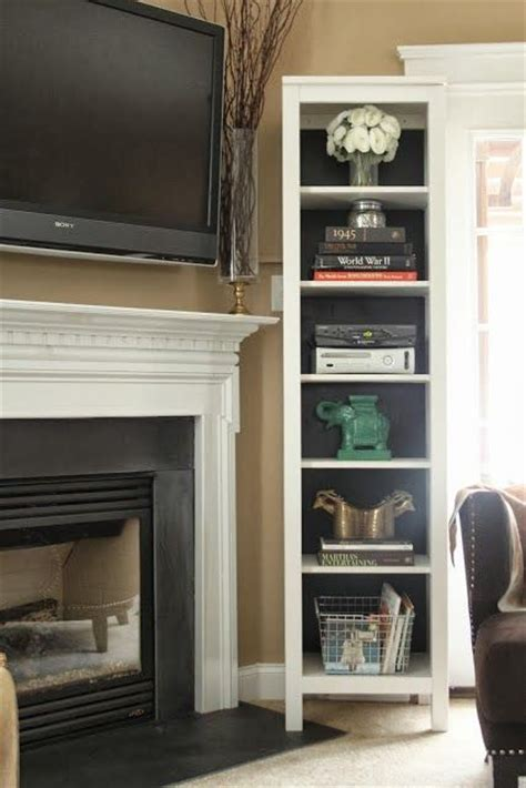 tv above fireplace where to put cable box 17 best ideas about hide cable box on hiding