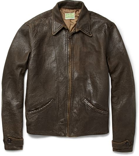Hoodiejumpersweaterjacket Levis levi s vintage clothing 1930s leather jacket bond lifestyle