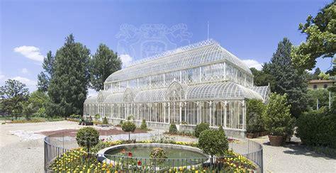 giardino orticultura firenze immagine il tepidario giardino dell orticoltura firenz