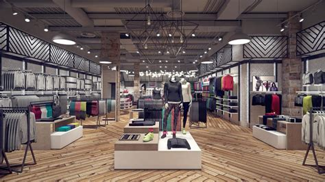 s sporting goods to roll out chelsea collective a