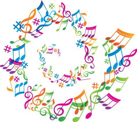 imagenes con motivos musicales 174 colecci 243 n de gifs 174 im 193 genes de notas musicales