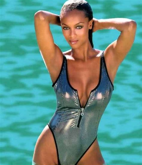 Banks In Bathing Suit by 189 Best Images About Swimwear On