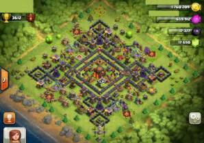 Defense base at th 10 pic 28 gamatrix