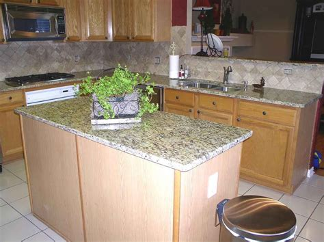 colorsync vs vendor matching affordable kitchen countertop ideas cheap countertops