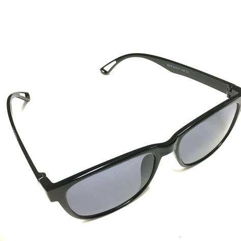 glasses to correct color blindness color blind glasses