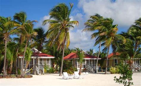 turneffe island resort belize scuba diving and fishing on turneffe atoll