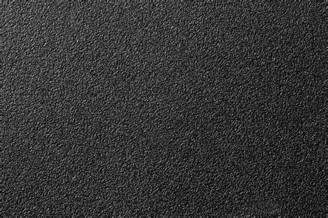 rubber st photoshop road texture vectors photos and psd files free